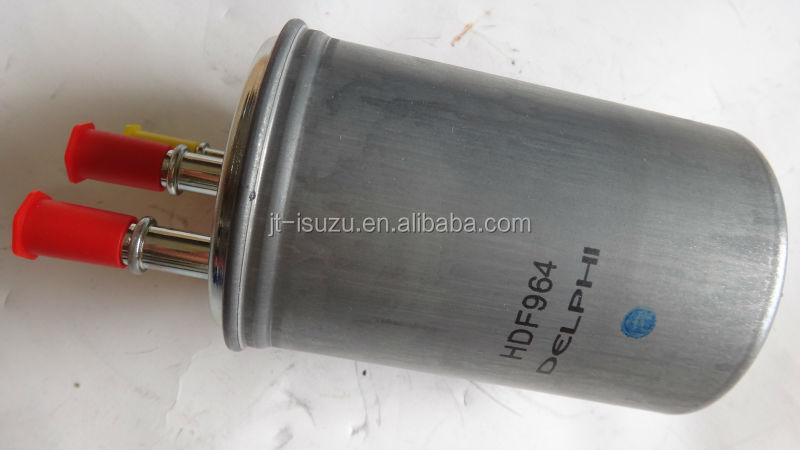Delphi HDF964.JPG