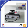 portable packing machine coffee bag ultrasonic welder machine