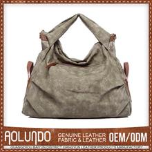 100% Warranty Fashionable Design Custom Made Cheap Handbags With Free Shipping
