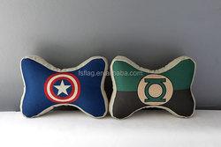 L-Series car seat cushion Magic pillow/used car sales/baby bolster