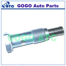 Auto Timing Chain Tensioner For BMW E46 E90 E87 E60 316i 318i OEM 1131 7567 680 11317567680 11311439851