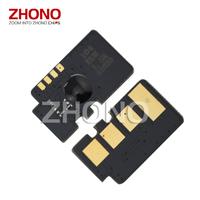 For Samsung ML1640 MLT D108 chip resetter for samsung toner chip for Samsung d108 chip