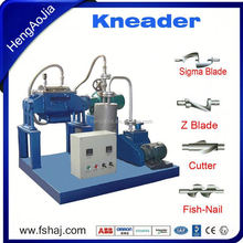 waterproof sealant for electronic kneader machine