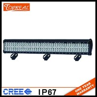 2013 new!!!Super bright!car accessory,motorcycle headlight 180w cree led light bar