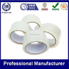 Super Clear BOPP Packing Tape Without Bubble