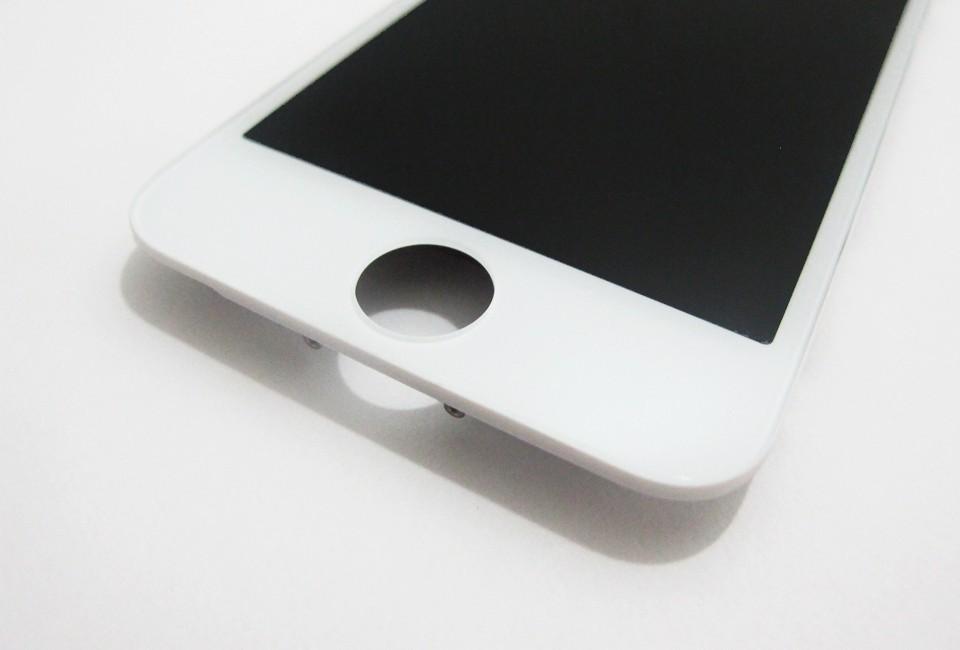 iphone 5 lcd w22