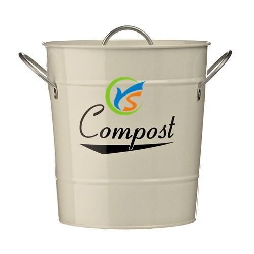 verzinktem metall k che komposttonne garten komposter speicherkasten und beh lter produkt id. Black Bedroom Furniture Sets. Home Design Ideas