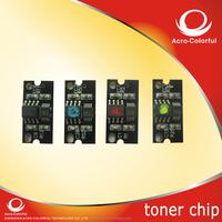 IU211 Hot Selling Cartridge Chip Reset for Konica Minolta BIZHUB C203 C253 Image Unit Chip