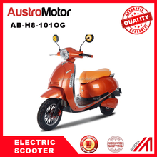 1500w Cheap powerful unfolding Electric Motorcycle 60V Lithium Battery
