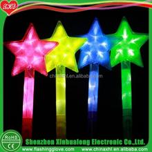 China brand Party & Concert Stick On Led Mini Lights