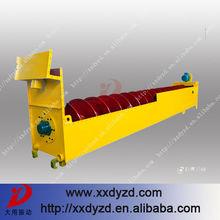Modern designed ore conveyor manufacturer
