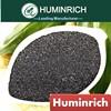 Huminrich List Of Fertilizer Ingredients