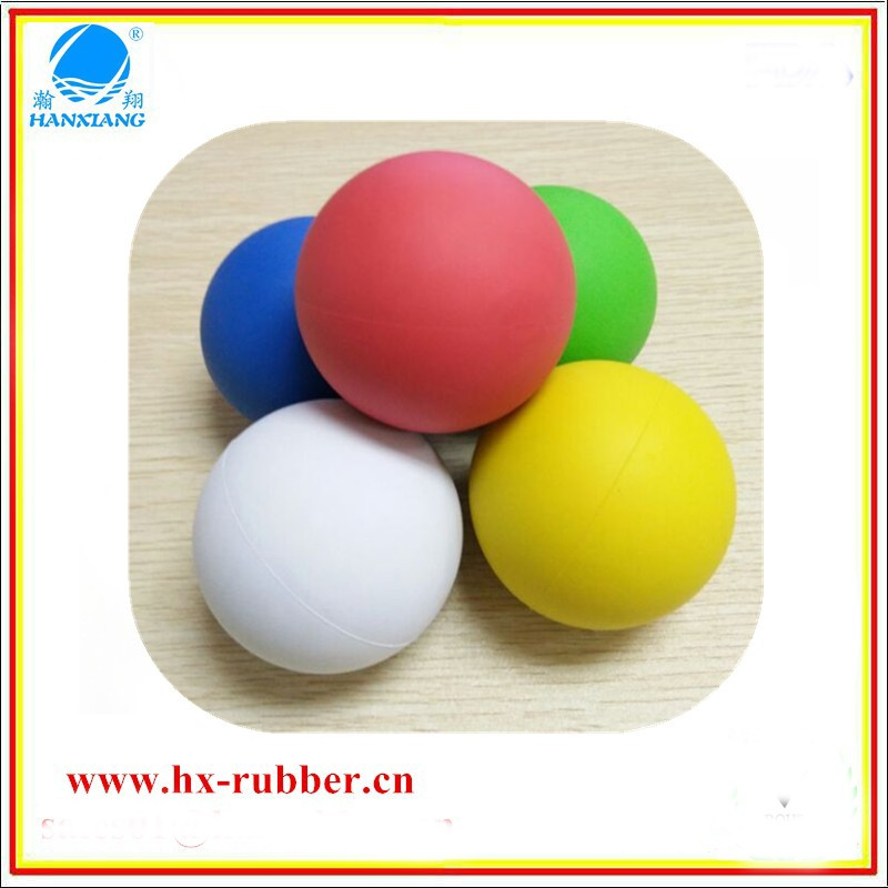 rubber silicone bouncing ball 10.jpg