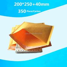 custom bubble envelopes, low price bubble envelopes, fast delivery bubble