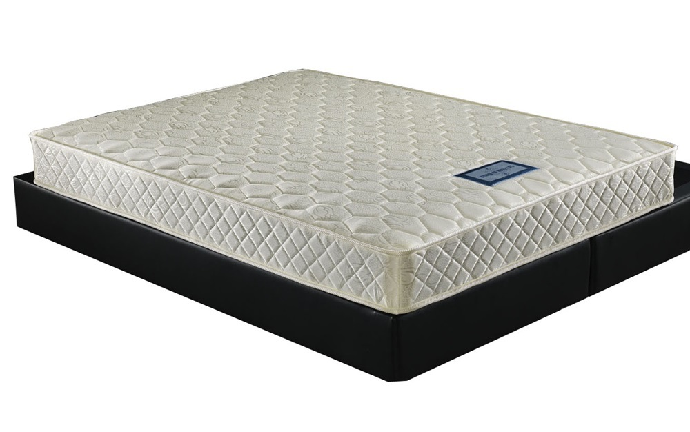 foldable travel cute baby pocket spring bed company. Black Bedroom Furniture Sets. Home Design Ideas