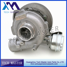 Engine Parts for BMW Turbocharger 454191-0015 Turbo for BMW730D 530D with M57D Engine