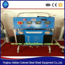 Hot Sales Pu Foam polyurethane injection mould machine