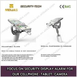 phone security sensor holder