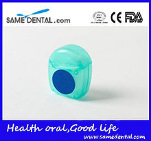 colored personalized cheap dental floss