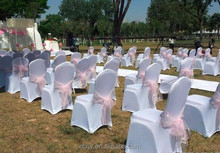 Restaurant chairs chair covers for wedding
