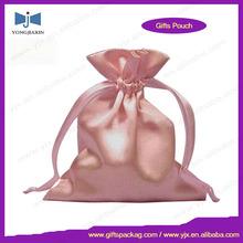 bolso del paquete