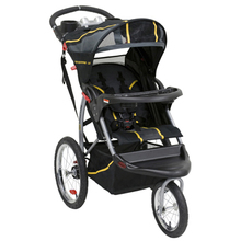 3 wheel baby jogger stroller en1888 with MP3 speaker baby stroller pneumatic wheels