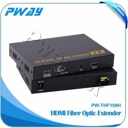 Best selling product dimension 136 * 130 * 30mm fiber optic equipment