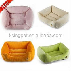 pets and dogs furniture