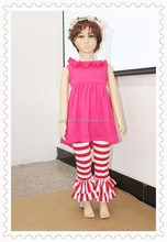 baby girl clothes designs for summer designer cut sleeves suits crochet baby clothes