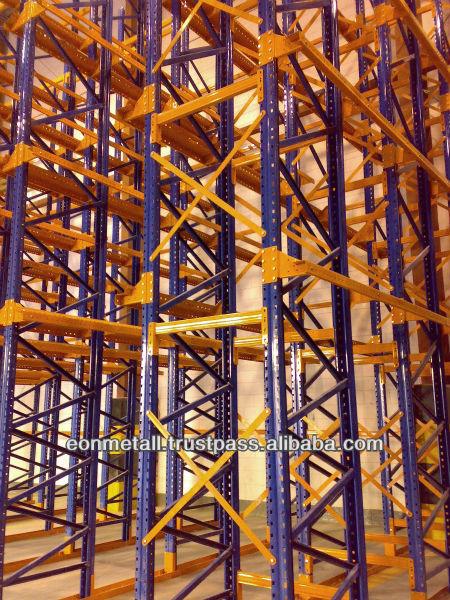 Rack For Sale Malaysia Rack Eonmetall Malaysia