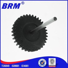 compact powder products wheel gear small