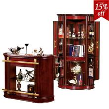 living room furniture bar cabinet home furniture