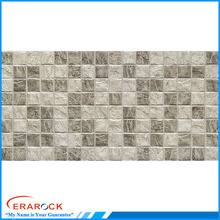 Fashionable top quality exterior decorative wall tiles