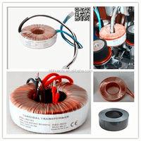240v 230v 220v 110v 24v 12v 10v ac transformer and hlf electronic halogen transformer