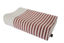 2015 New Hot Fashion durable contour memory foam pillow home pillow