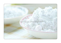maize starch soluble strach