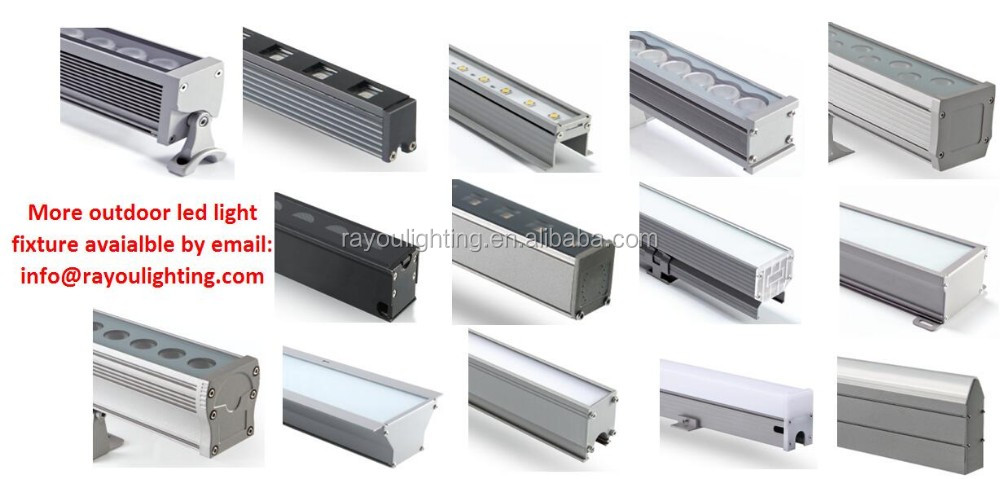 outdoor-led-lighting-fixture-catalogue