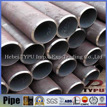 HOT Sale !!!! api 5l gr.b carbon steel seamless and erw pipe