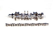 BLK DIESEL OEM QUALITY DIESEL ENGINE PARTS HEAD CORROSION RESISTOR CONSTRUCTION MARINE MOTOR 215617 FOR CUMMINS APPLICATI
