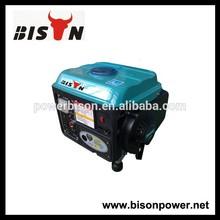 Bison ( CHINA ) alta calidad Gerador De Energia venta