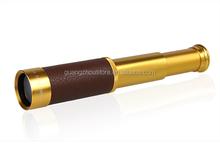Gz3-0054 12x30 handheld telescópio/militar escopos/telescópio com infravermelho