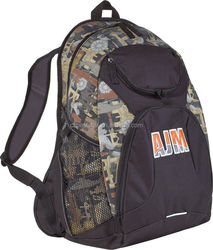 2013 camo backpack travel bags