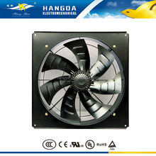 New type 220V advertisement electric ventilateur with low noise