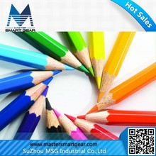 Fine Drawing Colored Pencils Writing Sketching