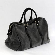 New trendy hot lady tote handbag , popular korean tote bag