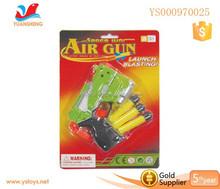 Air-Soft Gun Soft Bullet/Dart Gun Toys,Sale Air Gun Nerf Sniper Gun,Soft Blasting Gun