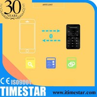 cheap watch phone w26 bluetooth phone watch smart watch phone mate