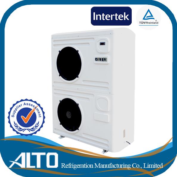 multi fonction fonctionnement intelligent thermostat du chauffe eau à gaz pièces pour spa