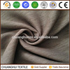 New Arrival 100% polyester microfiber blackout curtain fabric