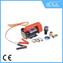 new type paint spray gun from China